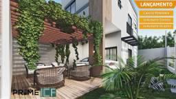 Casa e Sobrado na Planta no Panorama - Toledo/PR