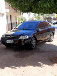Astra Sedan Flex Power