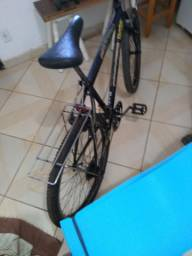 Bicicleta aro 24 Sundown