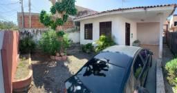 Excelente casa na principal do Murilopolis para colocar o seu negócio e morar