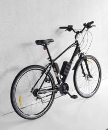 Bike Elétrica aro 29