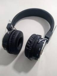 Fones de ouvido bluetooth entrega grátis