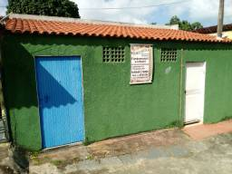 Studio Mobiliado Olinda