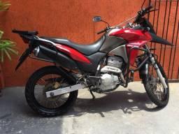 Honda XRE 300 2013 54.699 km