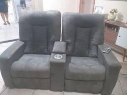 Lindo sofá