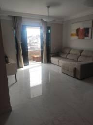 Apartamento, Zildolândia 3 quartos e dependência de empregada. RS 235.000,00
