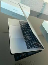 Apple Macbook Air Retina   13 I5 1.6ghz 8gb 128gb Ssd   2019