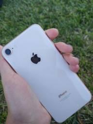Iphone 8 64gb Rosé