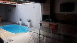 Título do anúncio: Casa para venda com 190 metros quadrados e 3 quartos em Jardim Belvedere - Volta Redonda -