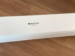 Título do anúncio: Caixa Apple Watch