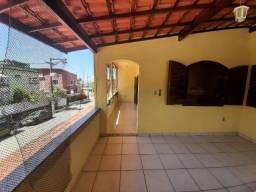 Título do anúncio: Casa tipo Apartamento  02 Quartos Conceição de Jacareí