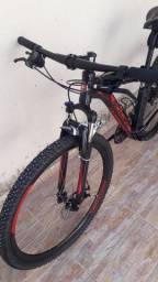 Bicicleta aro 29 schwinn colorado  nova