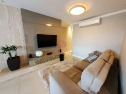 Título do anúncio: Apartamento 2 Suítes Finamente Mobiliado na Meia Praia