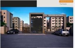 Título do anúncio: # apartamento à venda, condomínio vista dos jatobás**