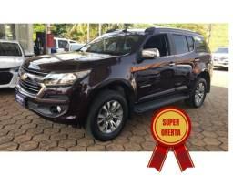 Título do anúncio: Chevrolet Trailblazer 2.8 Ltz 4X4 16V Turbo Diesel 4P Automático