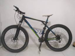 Torrando!!!! Bicicleta GT Karakoram 29 XL Deore