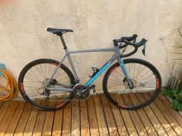 Bicicleta Speed Sense Criterium Race 2019 - Tamanho L
