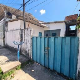 Título do anúncio: casa na rua ceara a rua fica ao lado da padaria pandany em jardim brasil 2