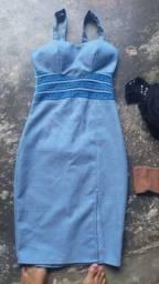 Vestido 30 reais