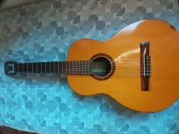 Violão Di Giorgio Signorina n°16