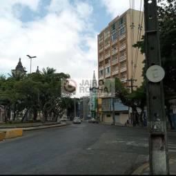 Título do anúncio: Recife - Apartamento Padrão - São José