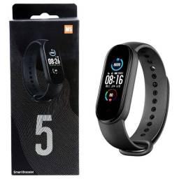 Relógio Inteligente Smart Bracelet M5