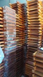 ?Conjuntos de Mesas dobráveis de paraju ?