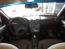 Celta 2009 COMPLETO - IPVA 2021 PAGO - QUITADO