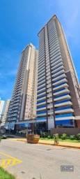 Título do anúncio: Apartamento com 3 dormitórios à venda, 102 m² por R$ 710.000,00 - Setor Bueno - Goiânia/GO