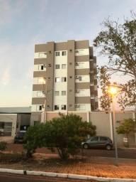 Apartamento na região central de Cuiabá