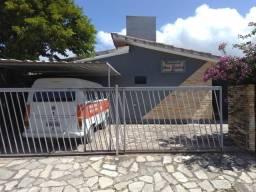 Casa em Paratibe