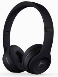 Fones de ouvido Beats Solo3 Wireless