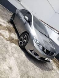 Honda civic 2014 aut. lxr 2.0 kit 5 geracao
