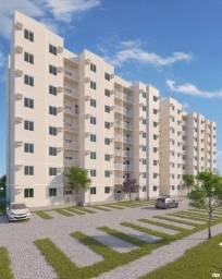 PP Apartamento em paulista Centro