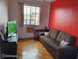 Título do anúncio: Apartamento à venda com 2 dormitórios em Engenho novo, Rio de janeiro cod:32875