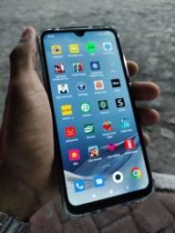 Título do anúncio: Xiaomi note 8 64g