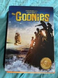 Box The Goonies 25 Anniversary Collector's Edition