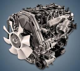 Motor hr Hyundai kia bongo k2500 euro 5
