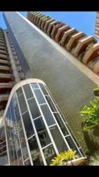 Título do anúncio: Apartamento setor oeste Edifício Brasões de Portugal