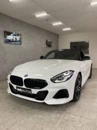 Título do anúncio: BMW Z4 30M S-Drive