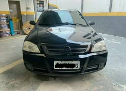 Astra 2.0 Hatch Elegance 2p