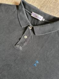 Camisa Polo AD Style - XXL