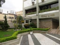 Título do anúncio: Apartamento para aluguel com 53 metros quadrados com 2 quartos em Rio Comprido - Rio de Ja