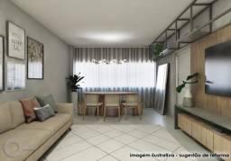 Apartamento à venda com 3 dormitórios em Ipanema, Rio de janeiro cod:II-17931-29777