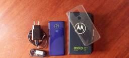 MOTO G9 PLAY COM GARANTIA
