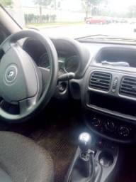 Renault clio exp 1016vh
