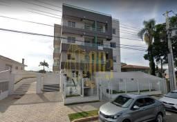 Título do anúncio: Apartamento em Bom Retiro - Curitiba