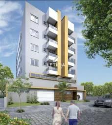 Título do anúncio: Apartamento de 01 dormitório a uma quadra da UFSM