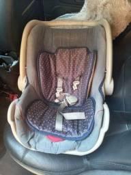 Título do anúncio: Bebê conforto