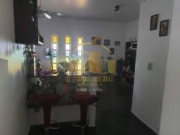 Título do anúncio: Casa em Condomínio na Iguabinha !!!